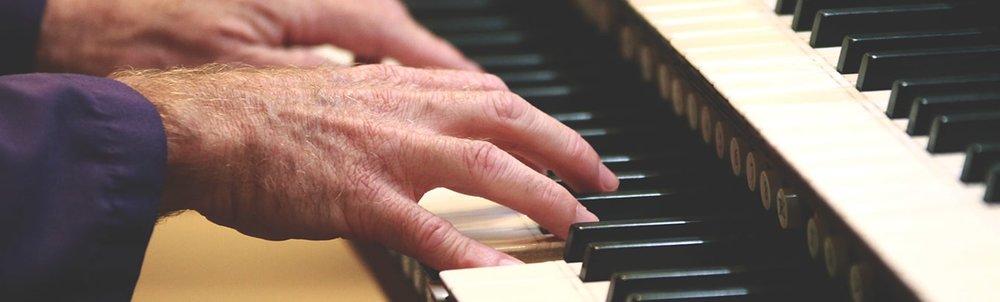 - MUSIC