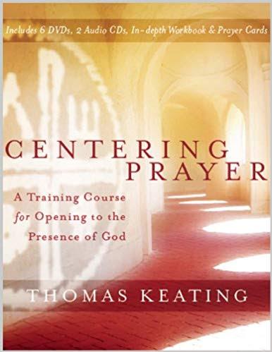 centering-prayer-keating.jpg