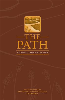 the-path.jpg