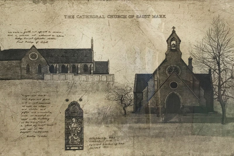 Cathedral-Lithograph-800x534-min.jpg