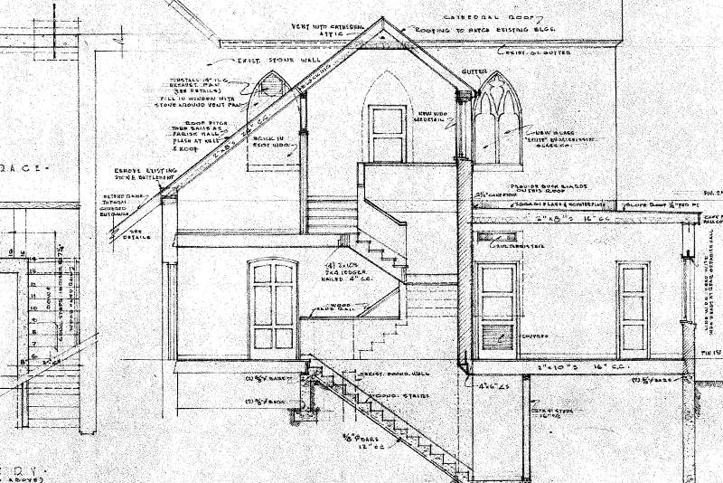 Cathedral-Blueprint-800x534-min.jpg