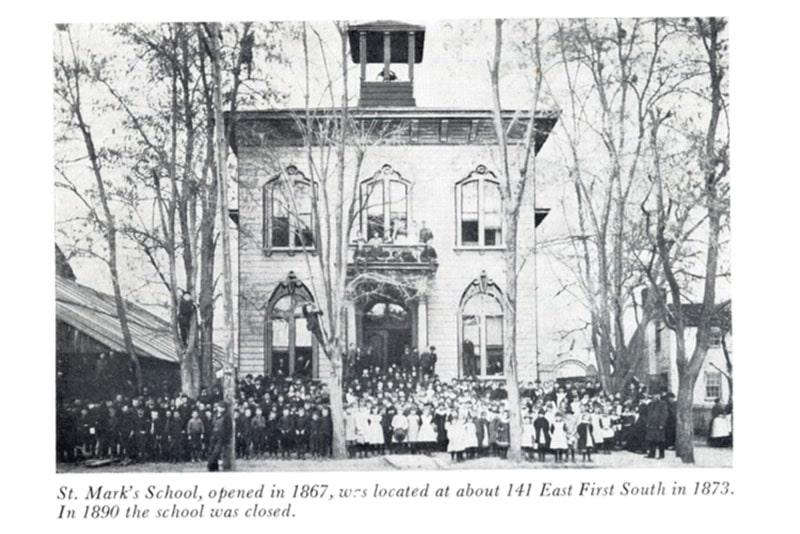 Cathedral-School-1800s-800x534-min.jpg