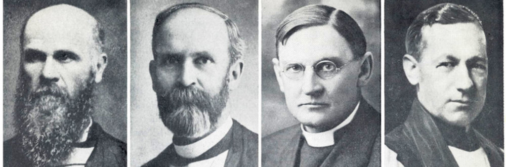 Bishops-1620x535-min.jpg