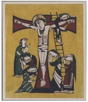 stations-of-cross.png