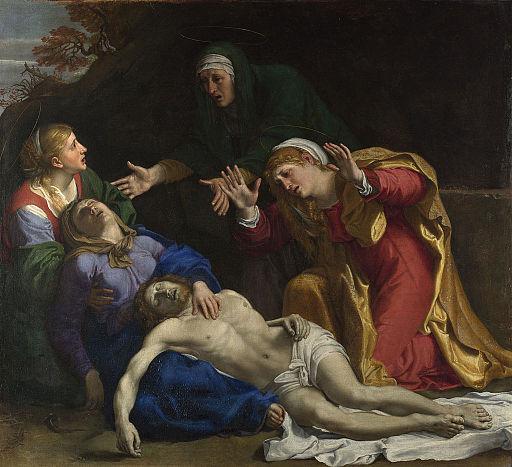 512px-Annibale_Carracci_-_Lamentation_of_Christ_-_WGA4436.jpg