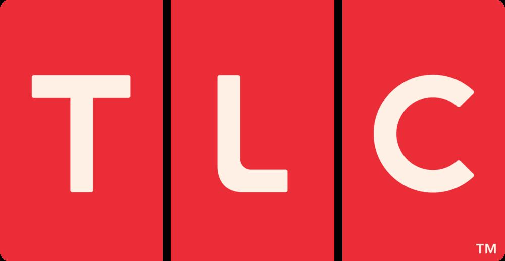 TLCK_Channel_Logo.png
