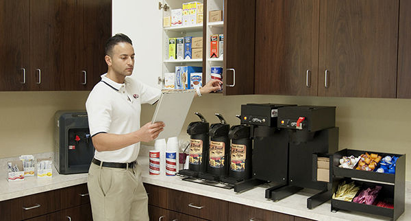 Break-Room-Coffee-Service.jpg