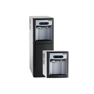 Both-ice-machines copy5.png