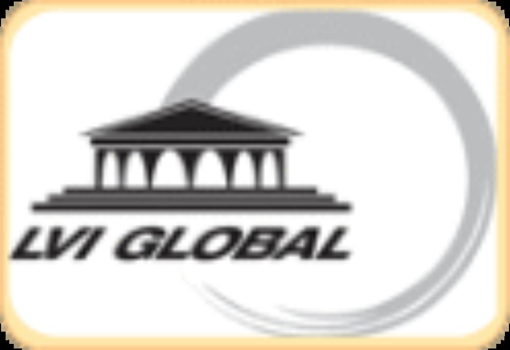 LVI Global.png
