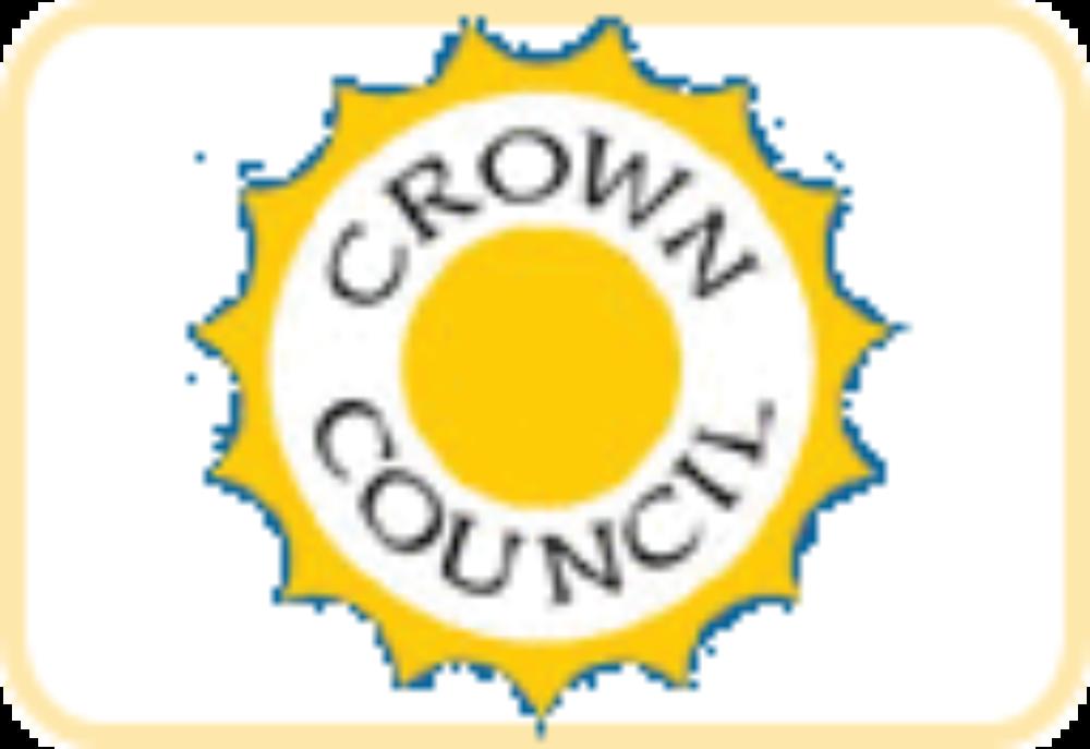 Crown Council.png