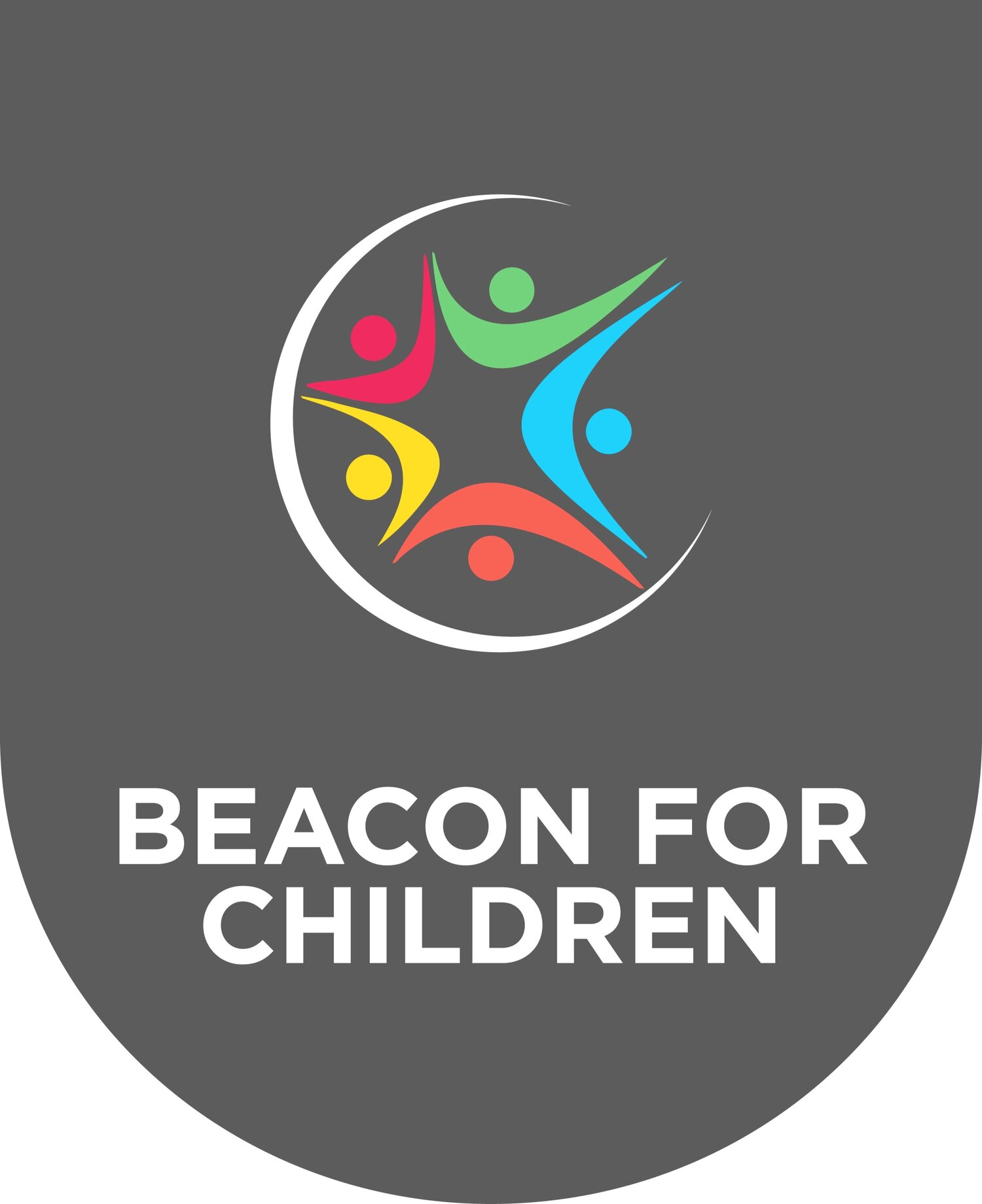 Beacon For Children