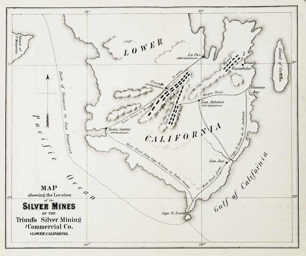 silver-mines-baja-california.jpg