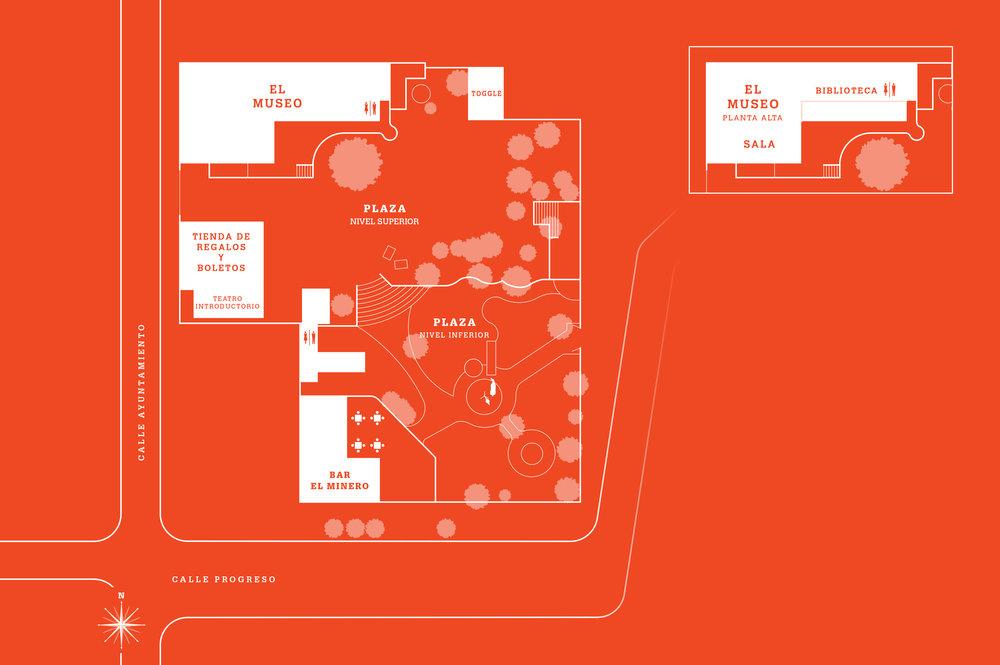 instalaciones-museo-ruta-plata.jpg