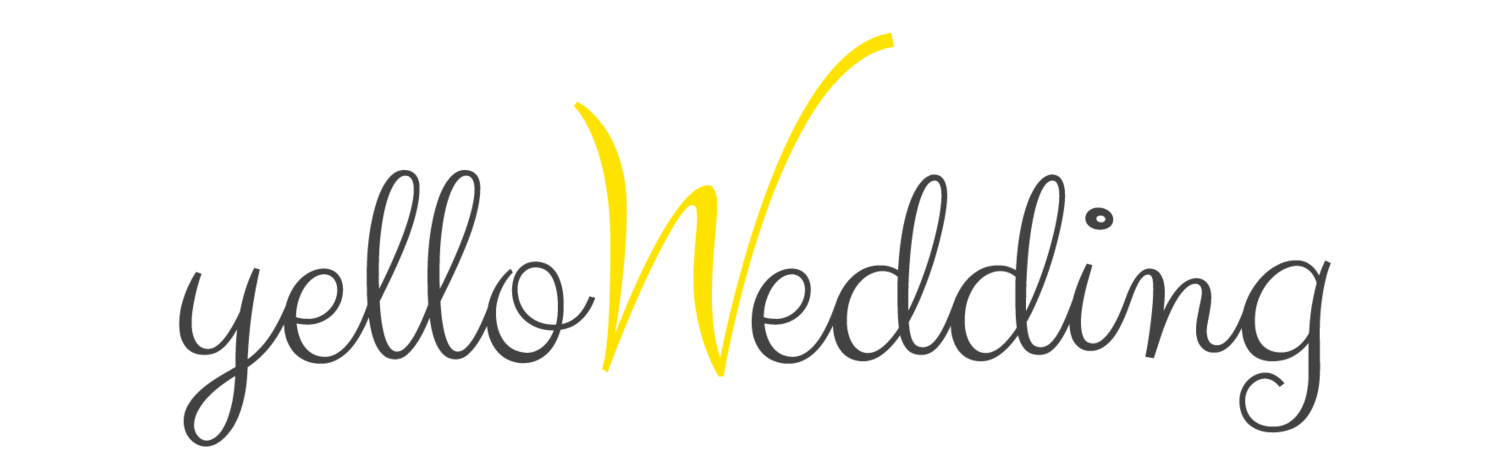 Fotografi Matrimoni Firenze | YelloWedding