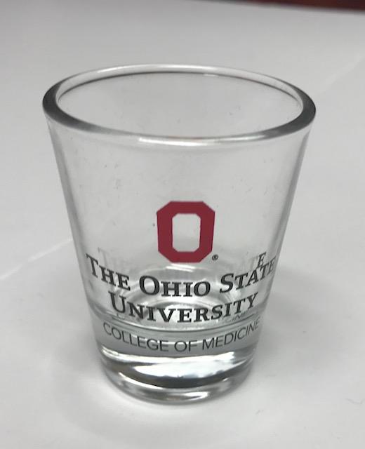 Petite GlasswarePrice: $6 -