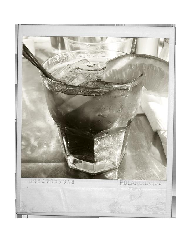 polariod_3_glass.png