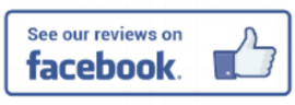 Facebook Reviews Icon.png
