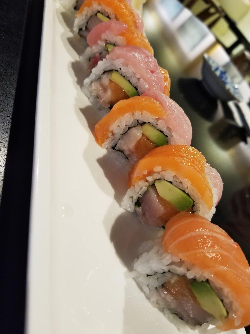 Hamachi-Salmon_2.jpg