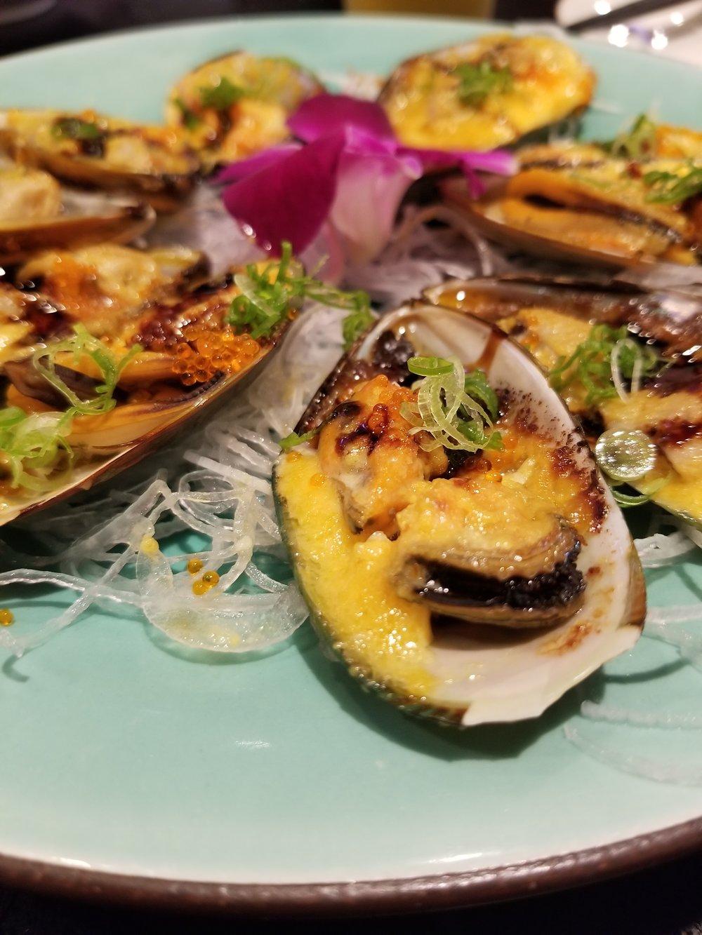 Baked Mussels .jpg