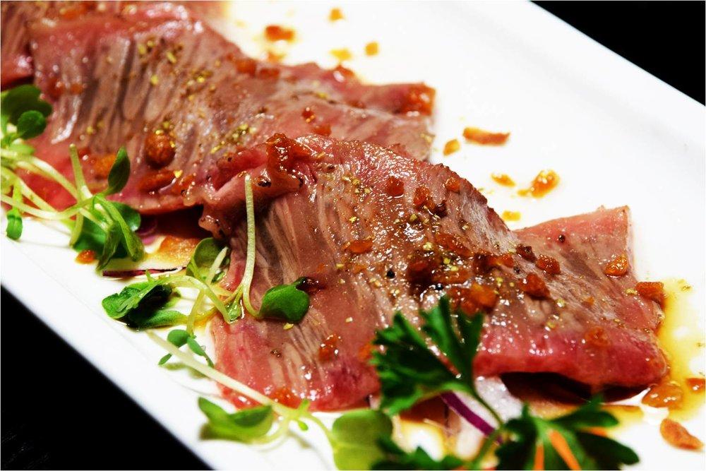 Kobe-Beef-Tataki_website.jpg