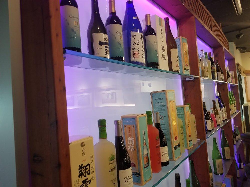 Sake Wall.jpg