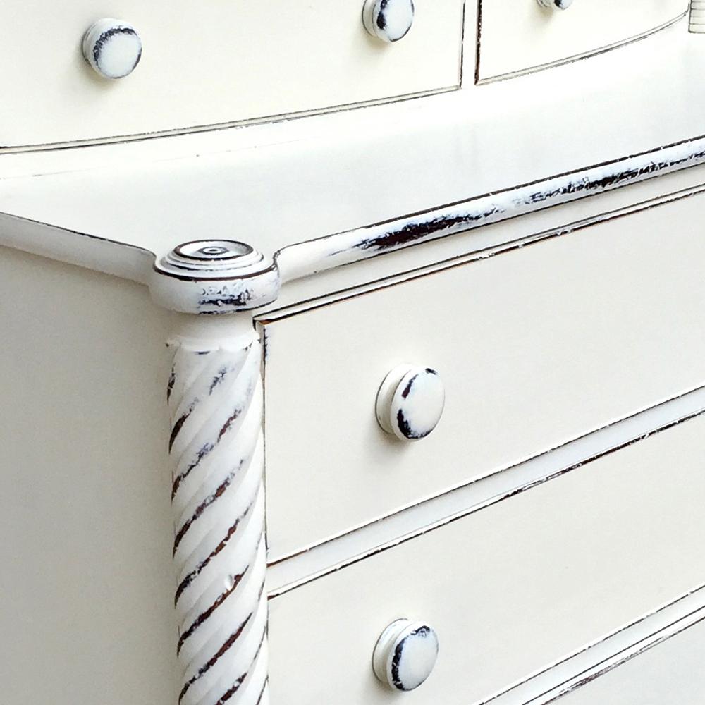 crimson + oak designs |  white bedroom set SQ3 DETAIL.jpg