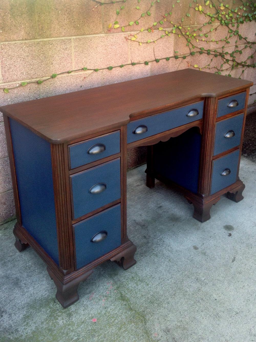 crimson + oak designs | napoleonic desk 01.JPG