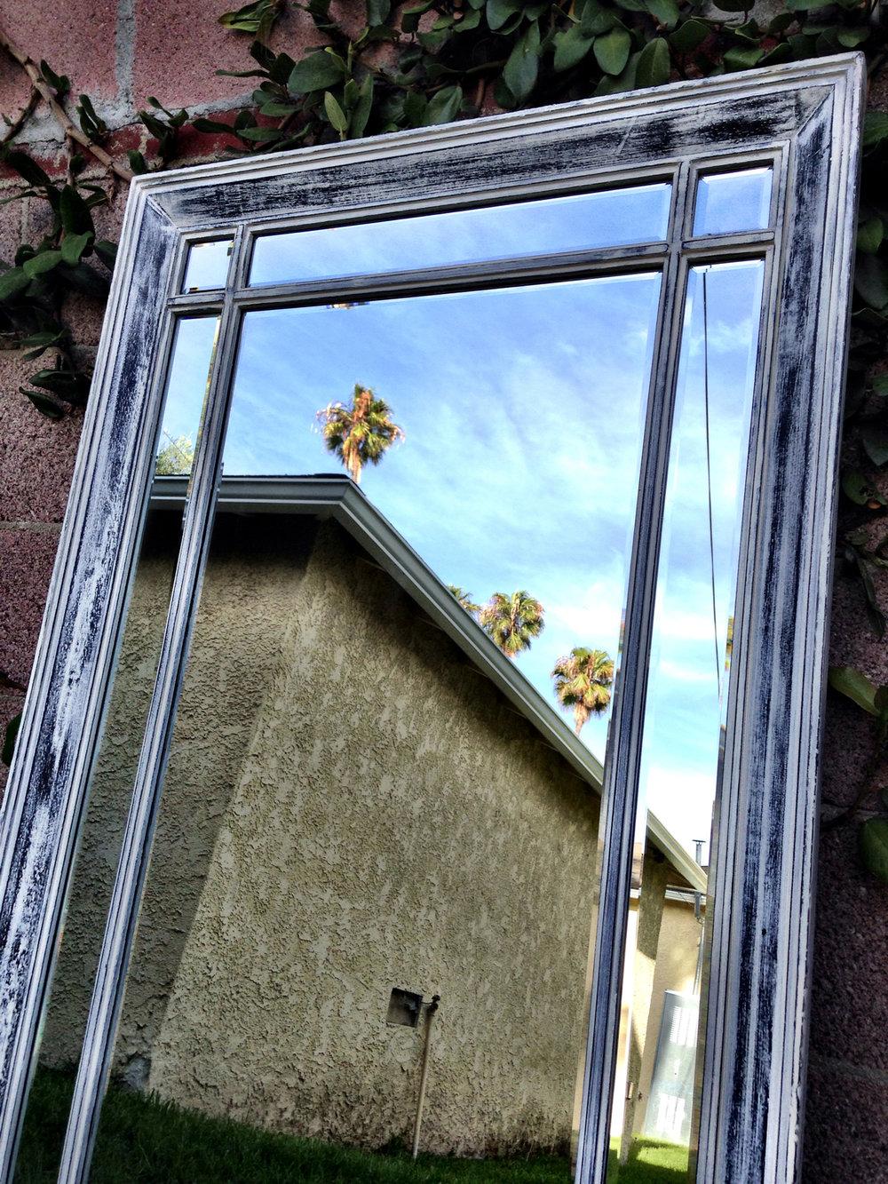 crimson + oak designs | distressed mirror 01.JPG