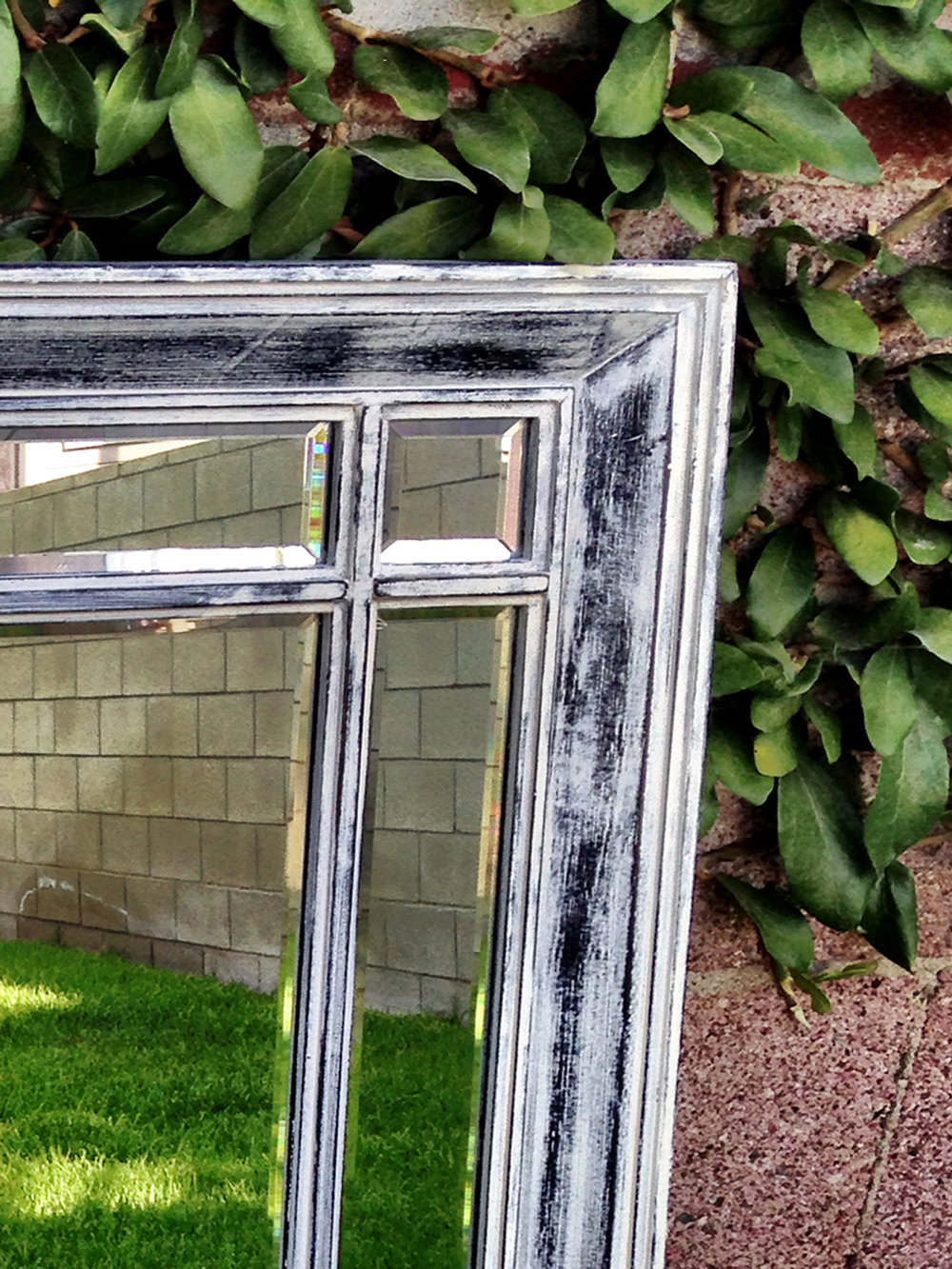 crimson + oak designs | distressed mirror 02.JPG