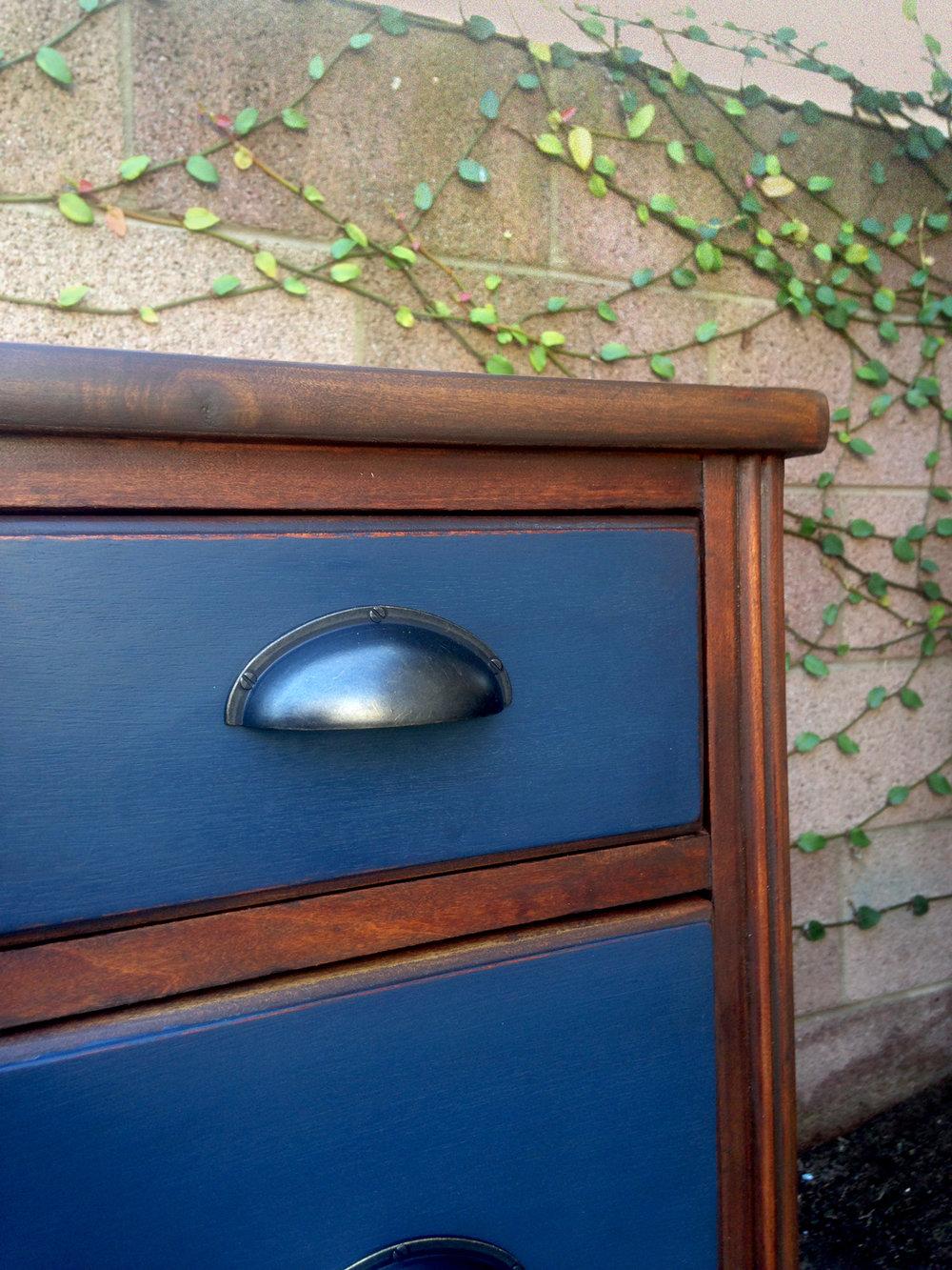 crimson + oak designs napoleonic desk 03.JPG