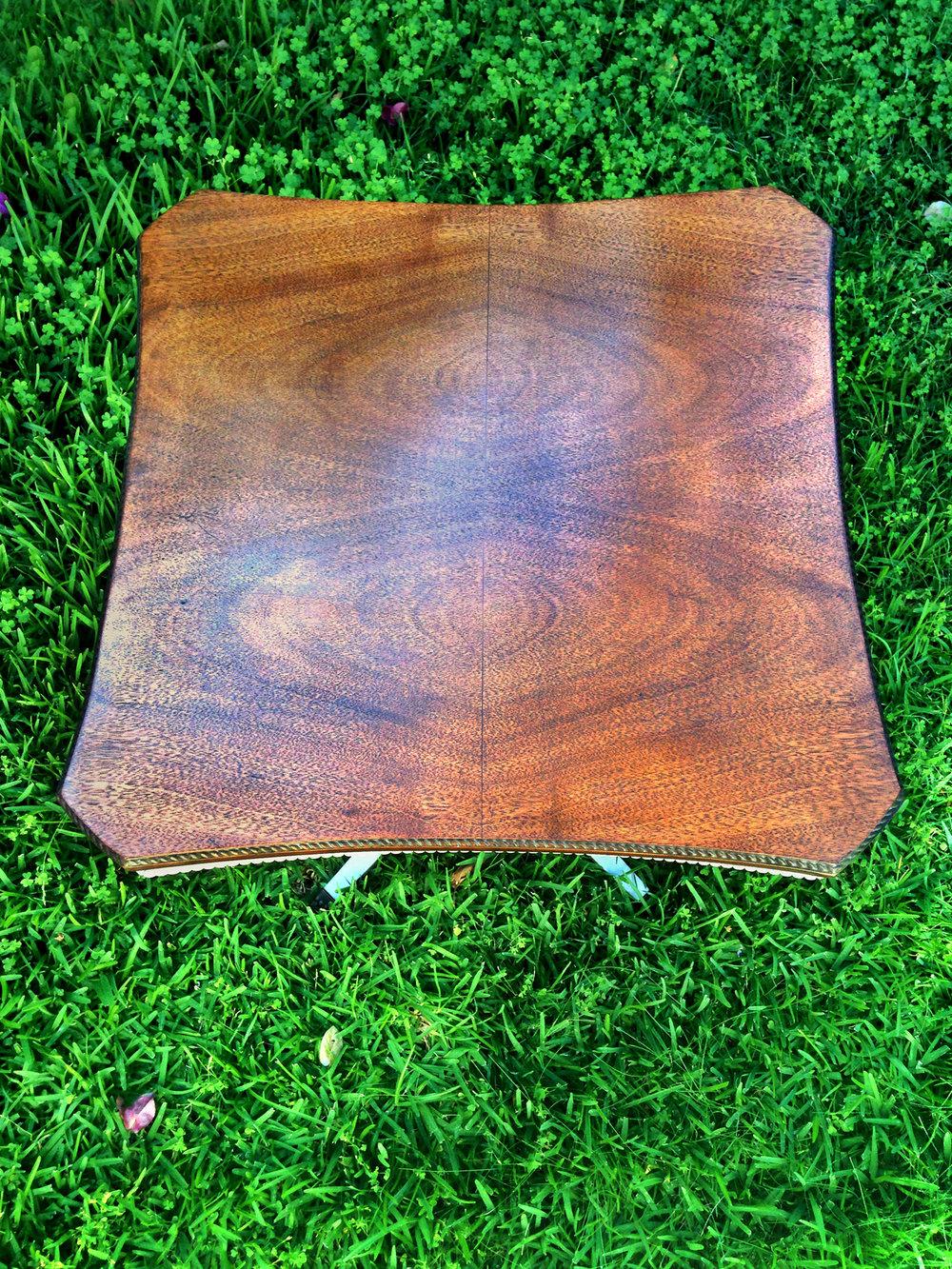 crimson + oak designs | square accent table 03.JPG
