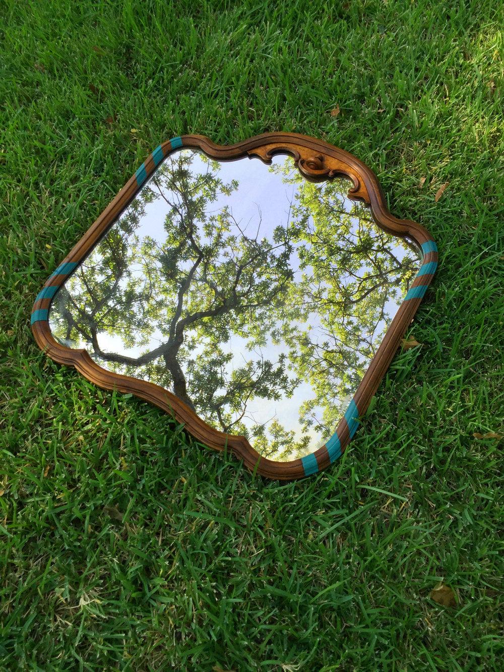 crimson + oak designs | antique mirror 03.JPG