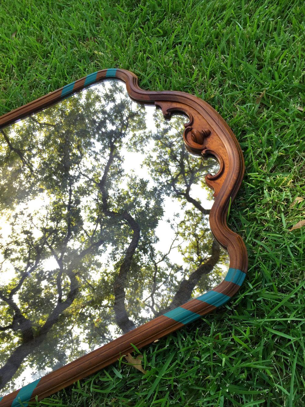 crimson + oak designs | antique mirror 02.JPG