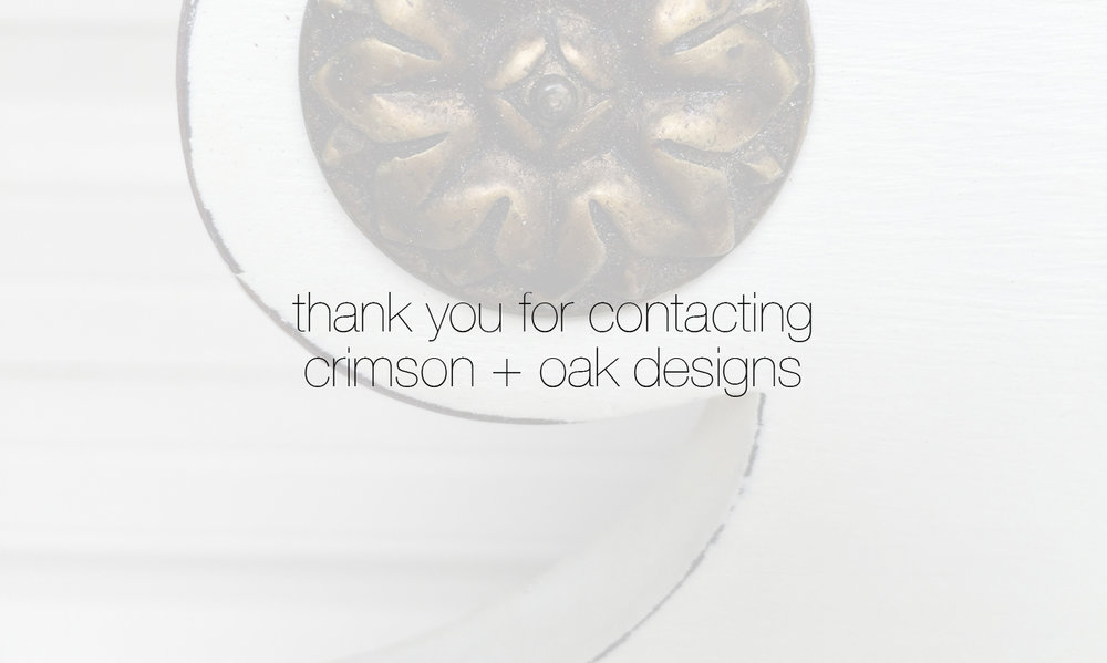 crimson + oak designs   CONTACT.jpg