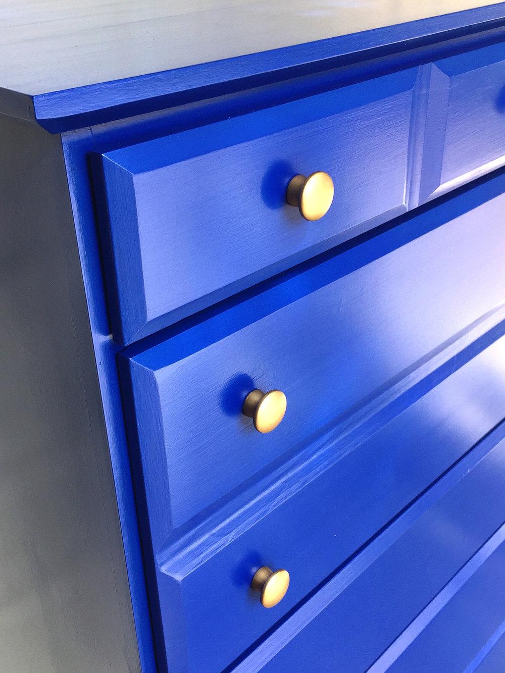crimson + oak designs | klein blue dresser D3.JPG