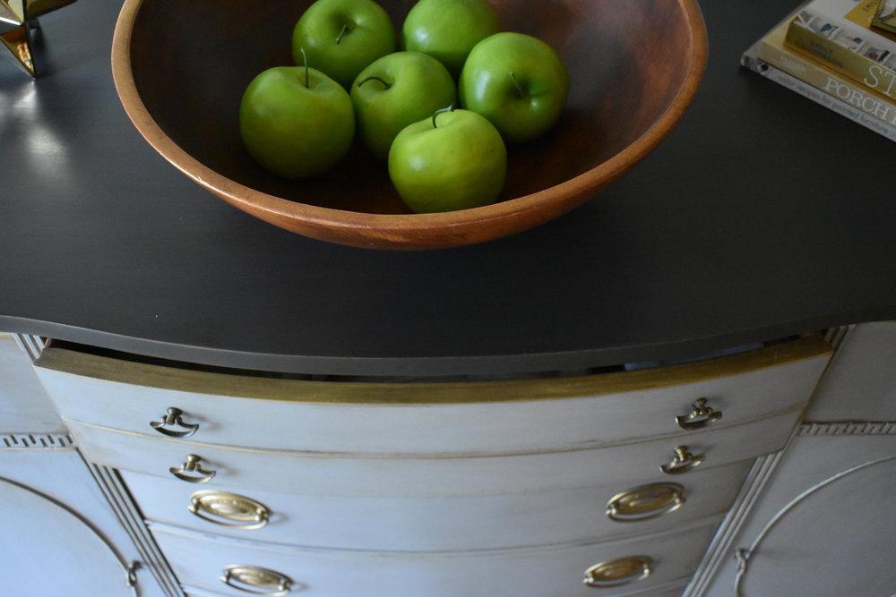 crimson + oak designs | mom's buffet 24.JPG