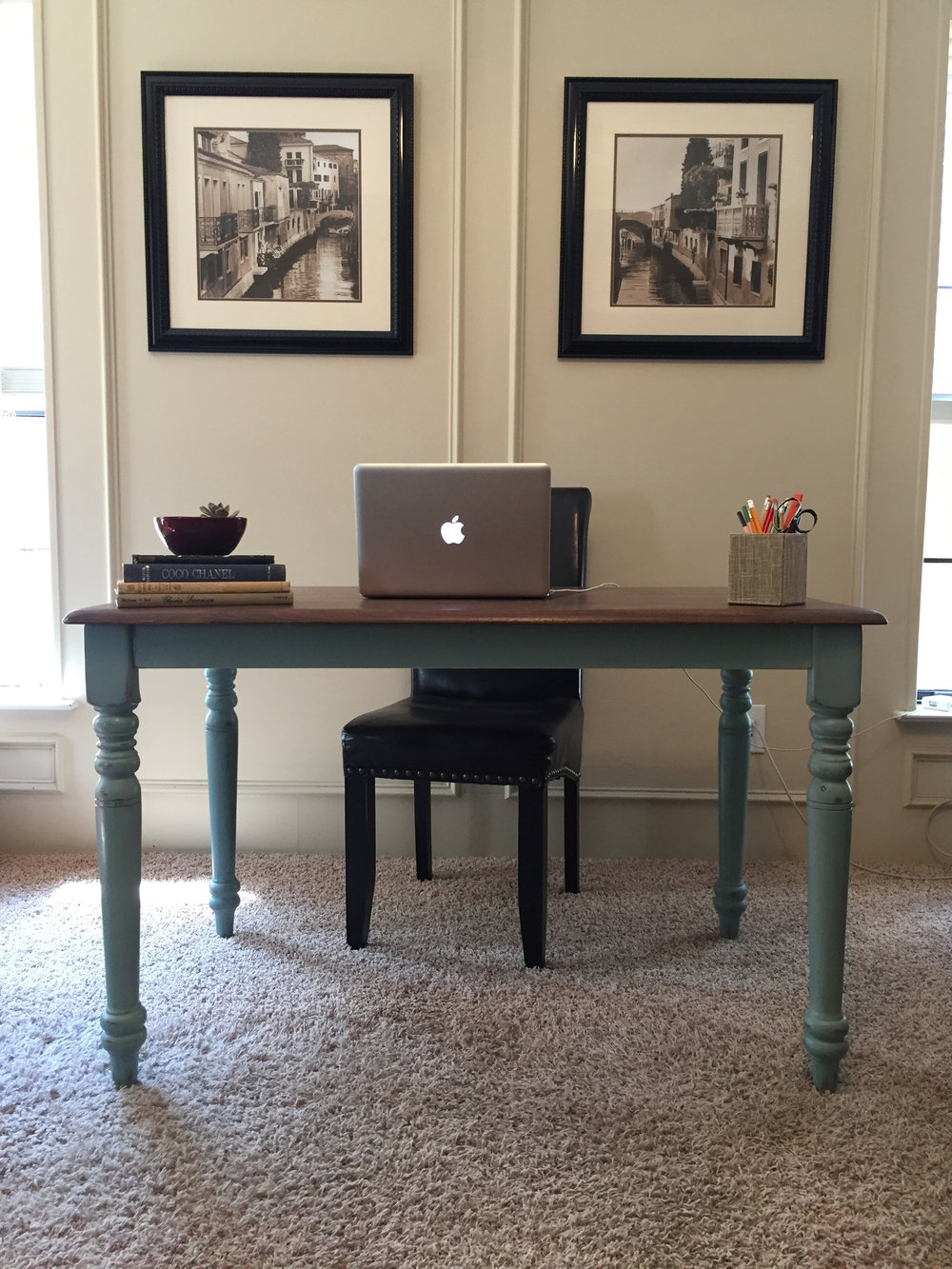 crimson + oak designs |  custom farmhouse desk 008.JPG