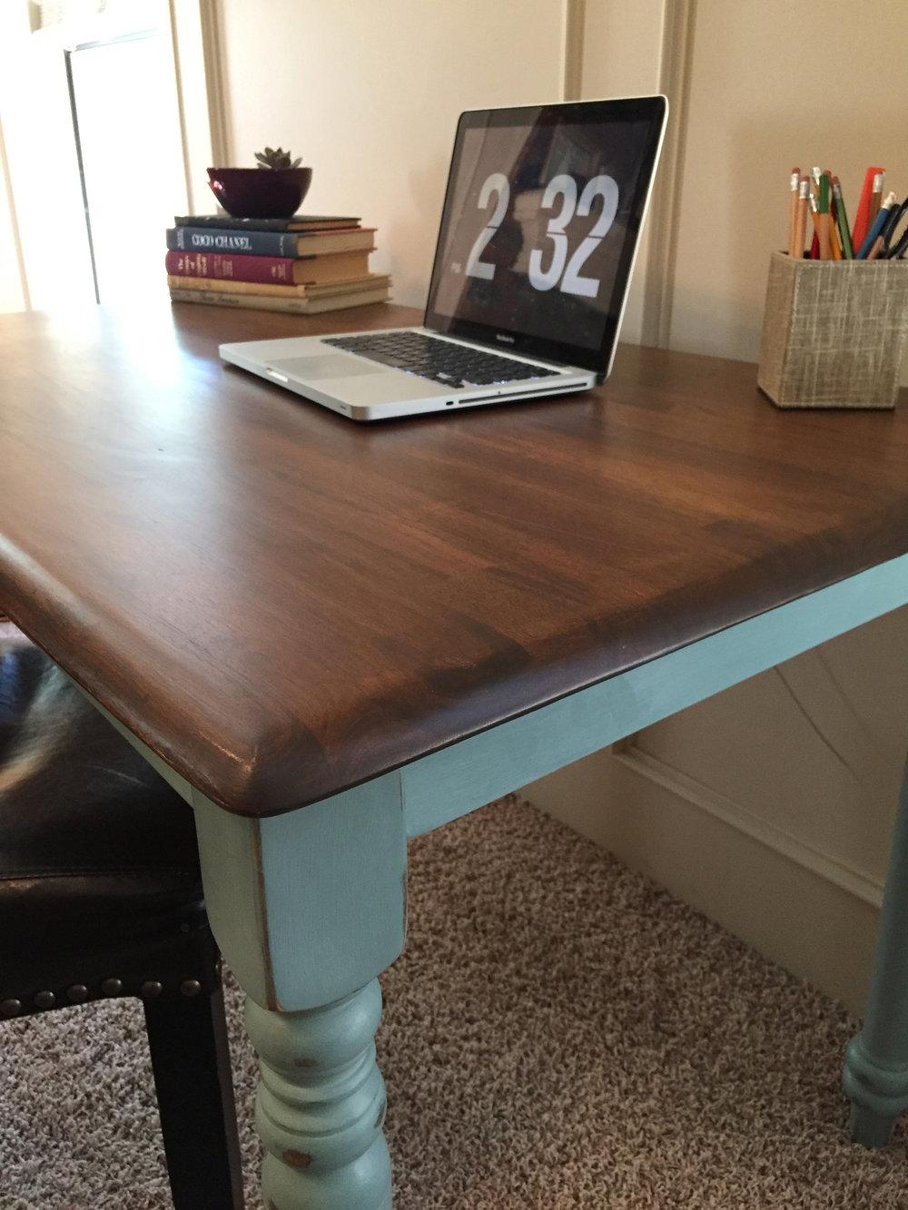 crimson + oak designs |  custom farmhouse desk 007.JPG
