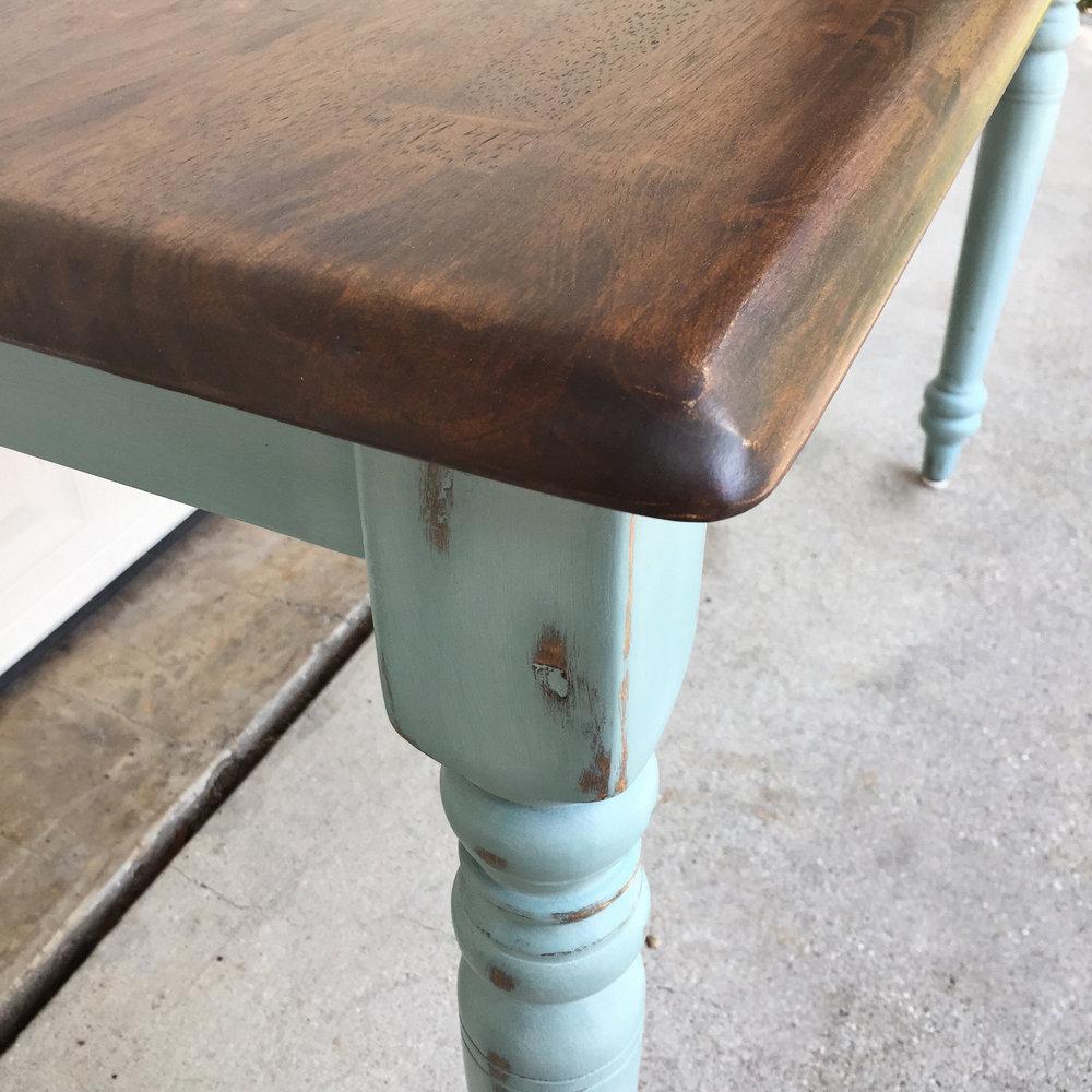 crimson + oak designs |  custom farmhouse desk 023.JPG