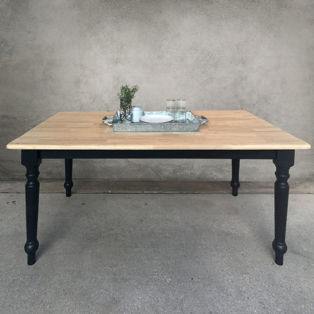 crimson + oak designs | modern farmhouse table.jpg