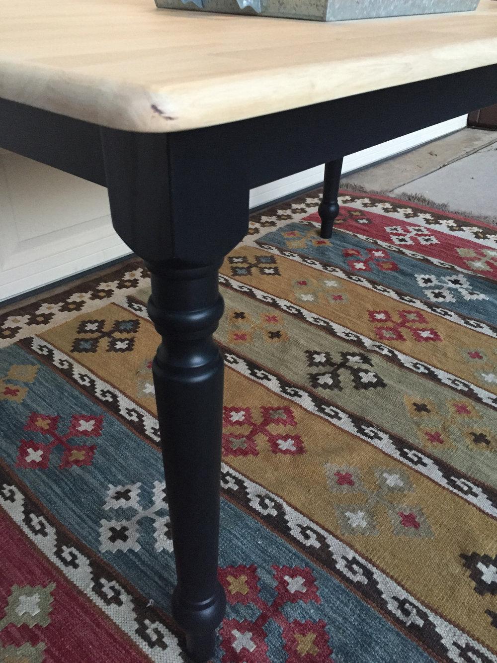 crimson + oak designs | modern farmhouse table D1.JPG