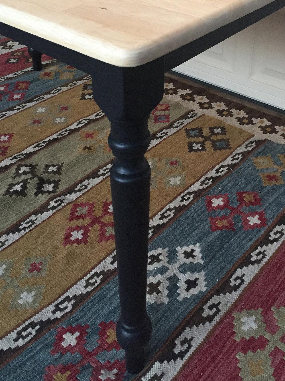 crimson + oak designs | modern farmhouse table D03.JPG