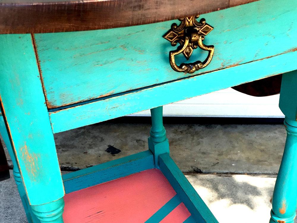 crimson + oak designs | chevron tea cart 002 C.jpg