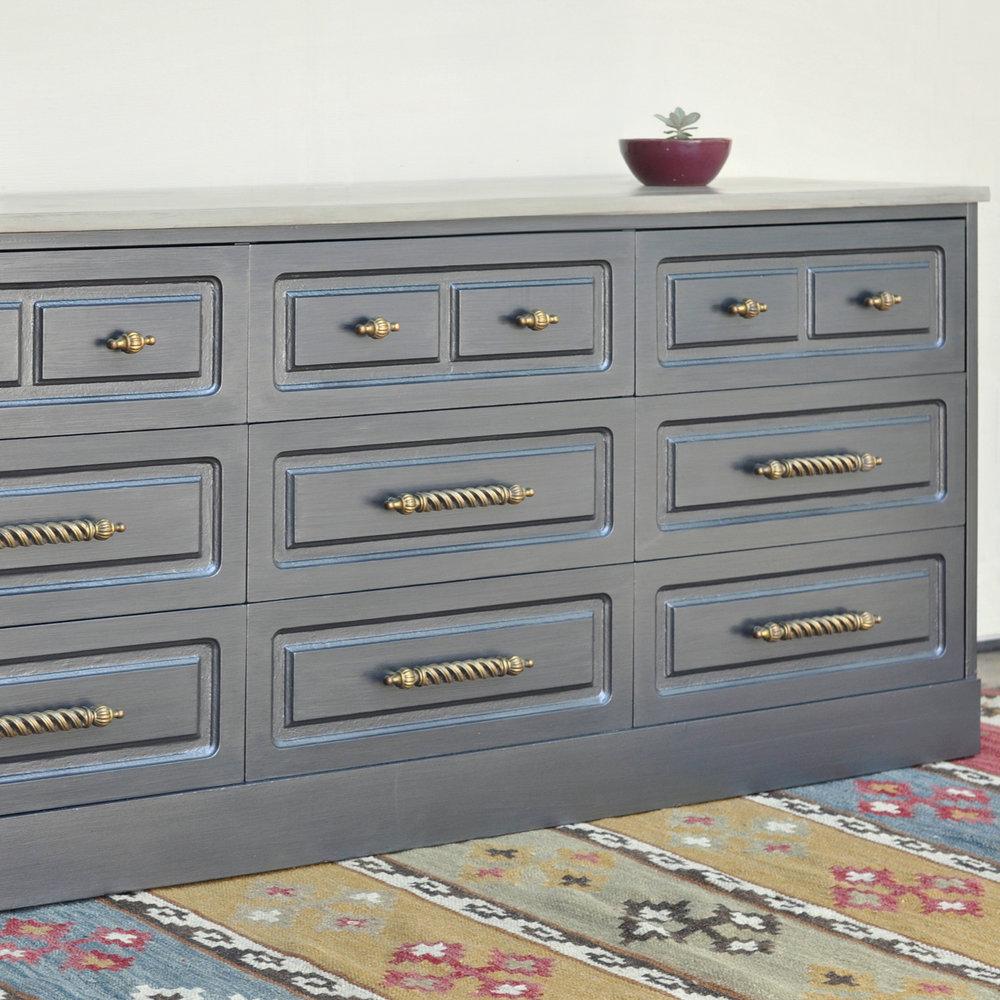 crimson + oak designs | concrete top gray dresser SQ.jpg
