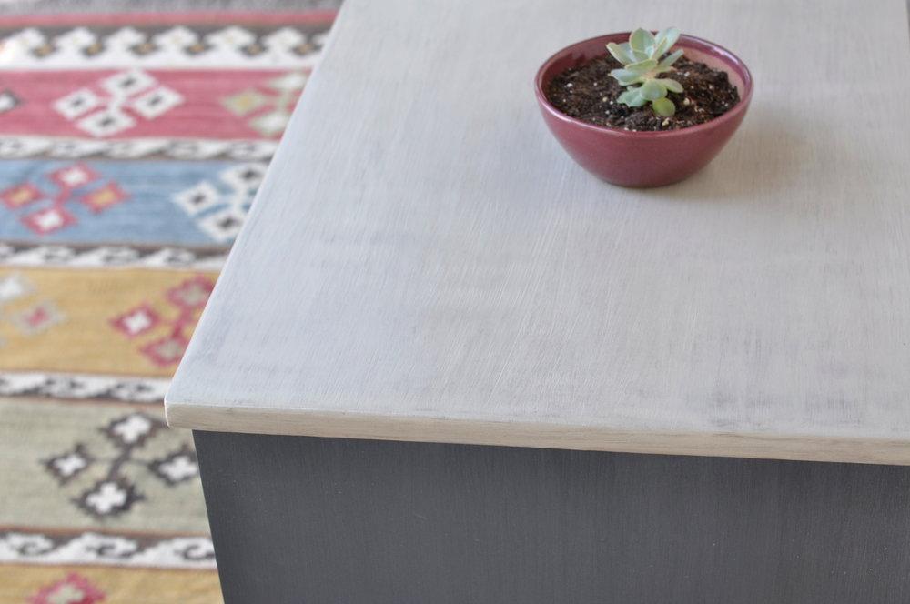 crimson + oak designs | concrete top gray dresser 012.JPG