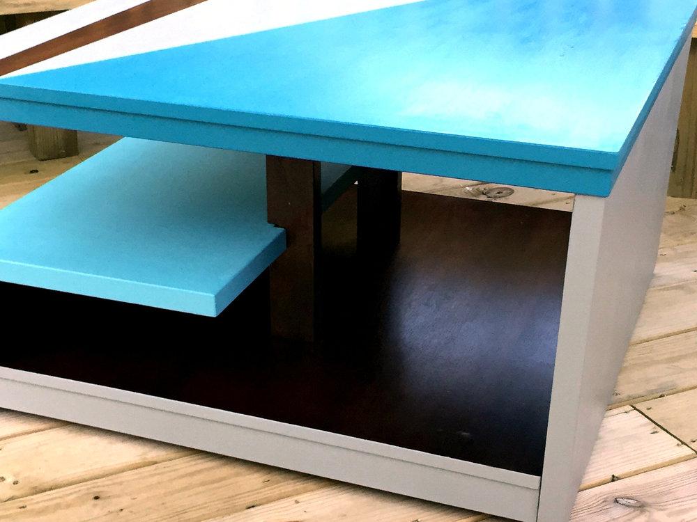 crimson + oak designs |  square modern coffee table 005 C.jpg