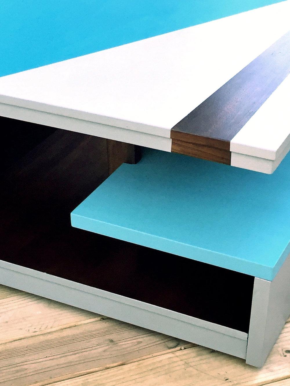 crimson + oak designs |  square modern coffee table 008 C.jpg