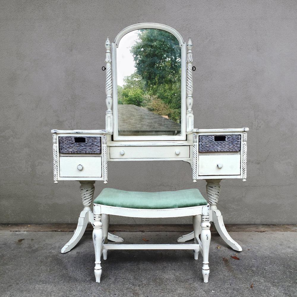 crimson + oak designs | white bedroom set 7 C.jpg