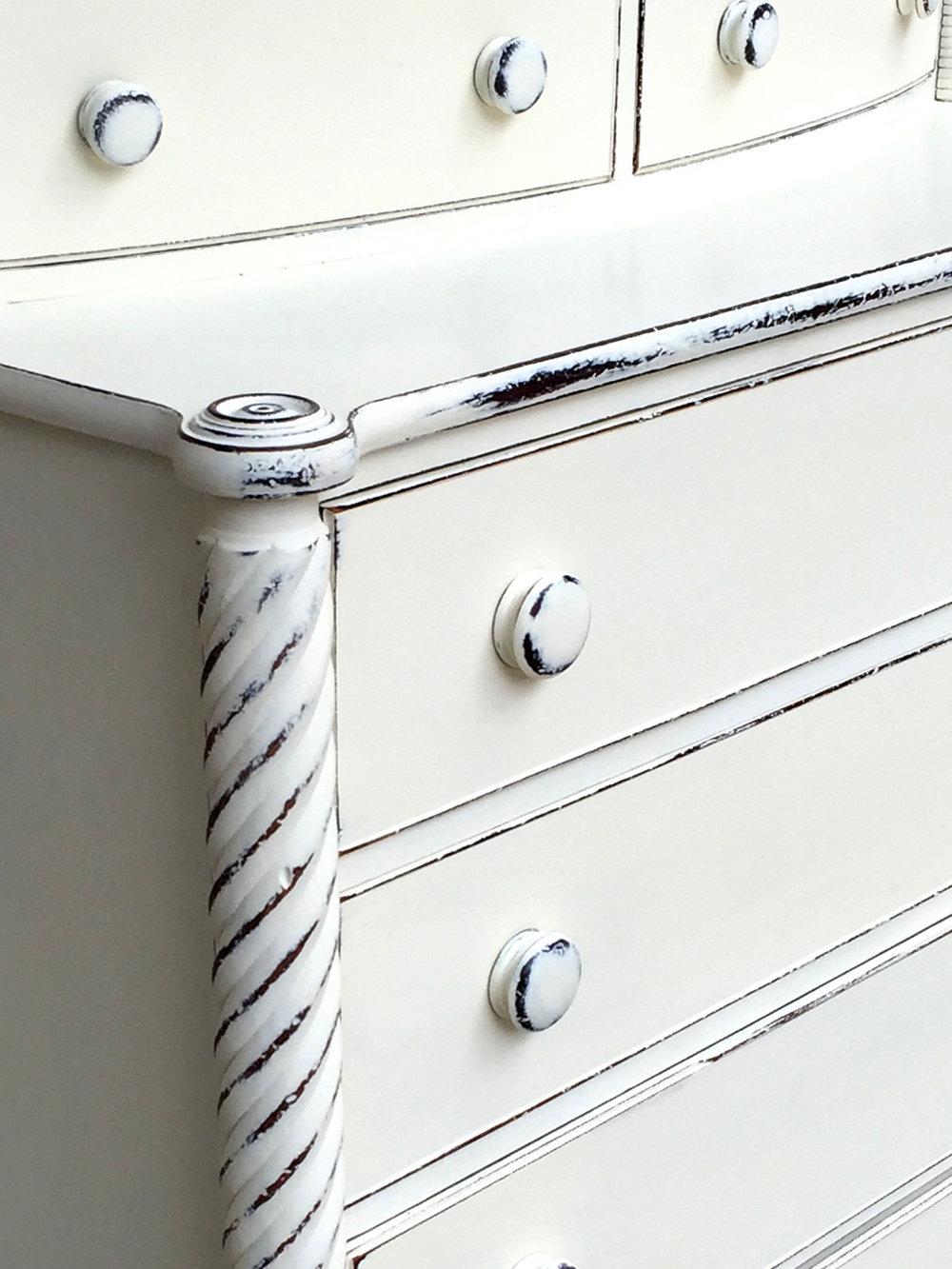 crimson + oak designs |  white bedroom set 011 C.jpg