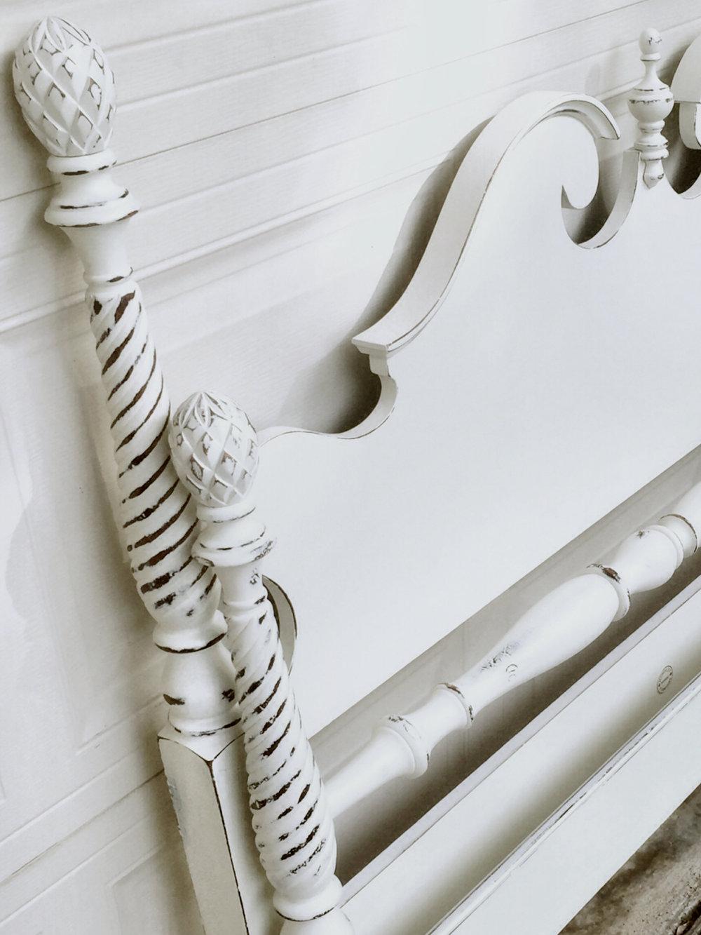 crimson + oak designs |  white bedroom set 027 C.jpg